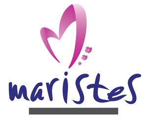 Ensemble scolaire Les Maristes : École élémentaire et maternelle, Ensemble scolaire Marcellin Champagnat à Marlhes